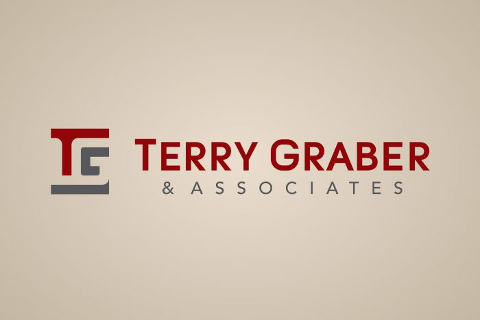 Terry Graber and Associates