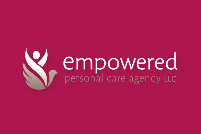 Empowered Personal Care Agency