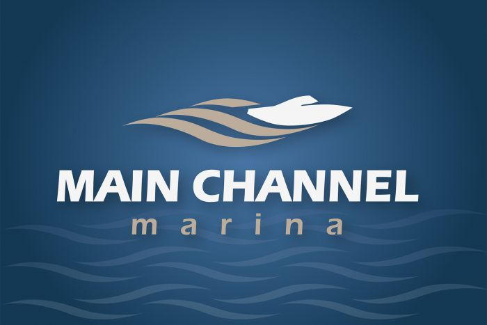 Main Channel Marina