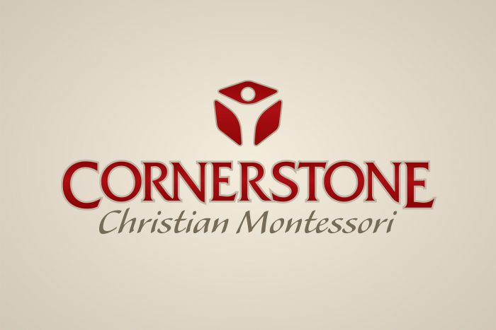 Cornerstone Montessori School